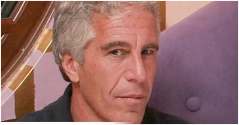 """Questionable Guard Actions Involving Epstein """"suicide"""""""
