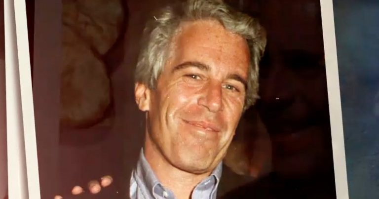 Epstein lawyers not satisfied with official autopsy, will demand answers in client's 'suicide'