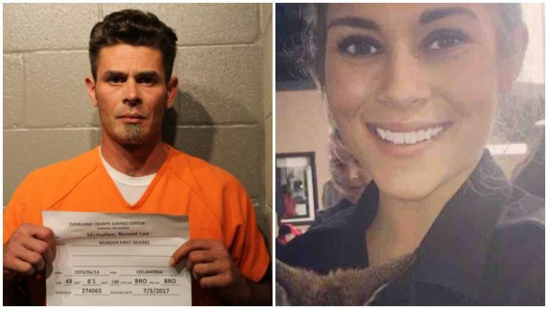 Man Accused of Brutally Murdering His Daughter After She Exposes His Decade Long Disgustingly Dark Secret