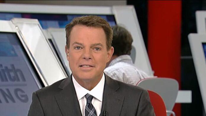 CNN Makes Shocking Shepard Smith Announcement